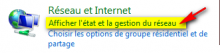 afficher_gestion_du_reseau_windows 7