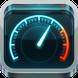logo speedtest