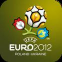 icone euro 2012