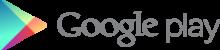 google-play_logo