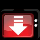 YouTubeDownloader_logo