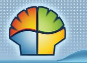 logo calssic shelll