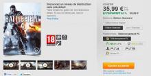 Battlefield 4 sur Téléchargement PC _ Origin