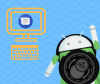 Android Message PC Mac