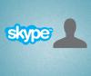changer_nom_profil_skype.png