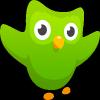 duolingo-logo.png