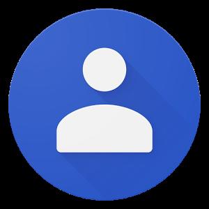 """Résultat de recherche d'images pour """"contact logo"""""""